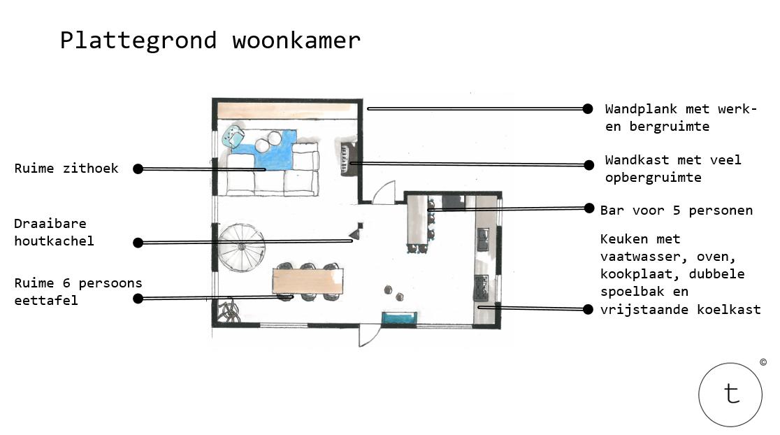 plattegrond-woonkamer